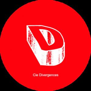 divergences