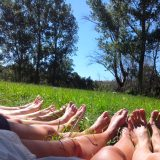 calade_pieds